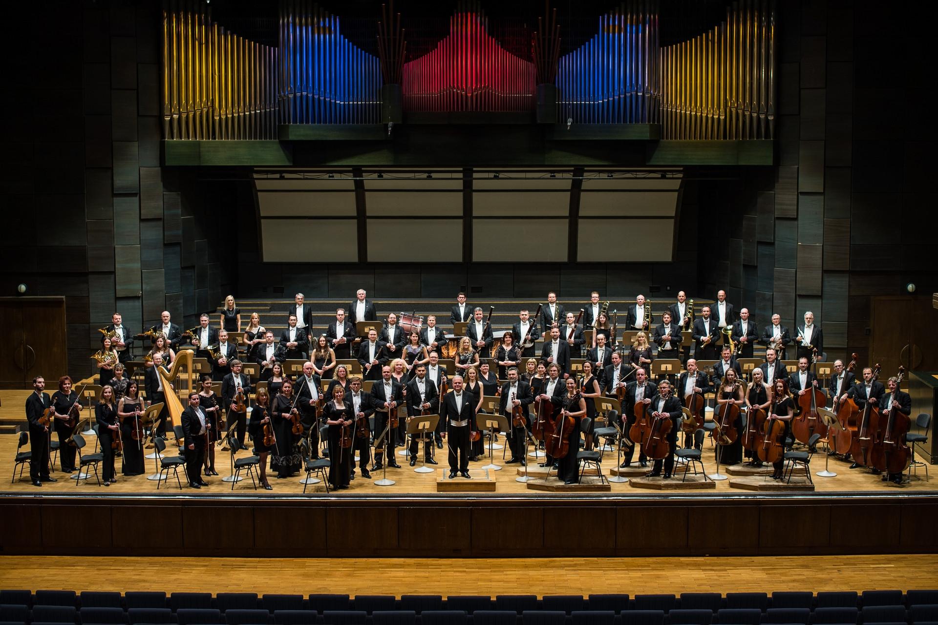 On-line koncerty  Hrajeme pro Vás