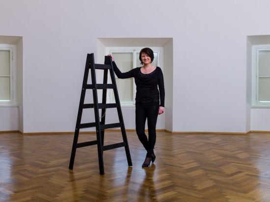 Magdaléna Jenčínková - náhled