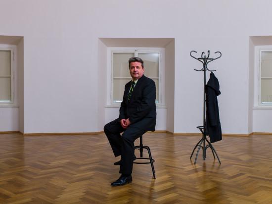 Roman Dietz - náhled