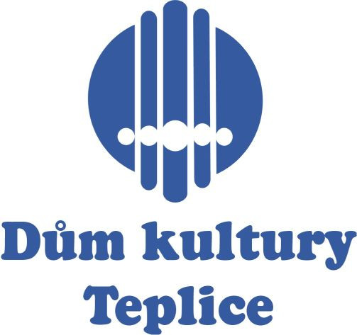 DK Teplice