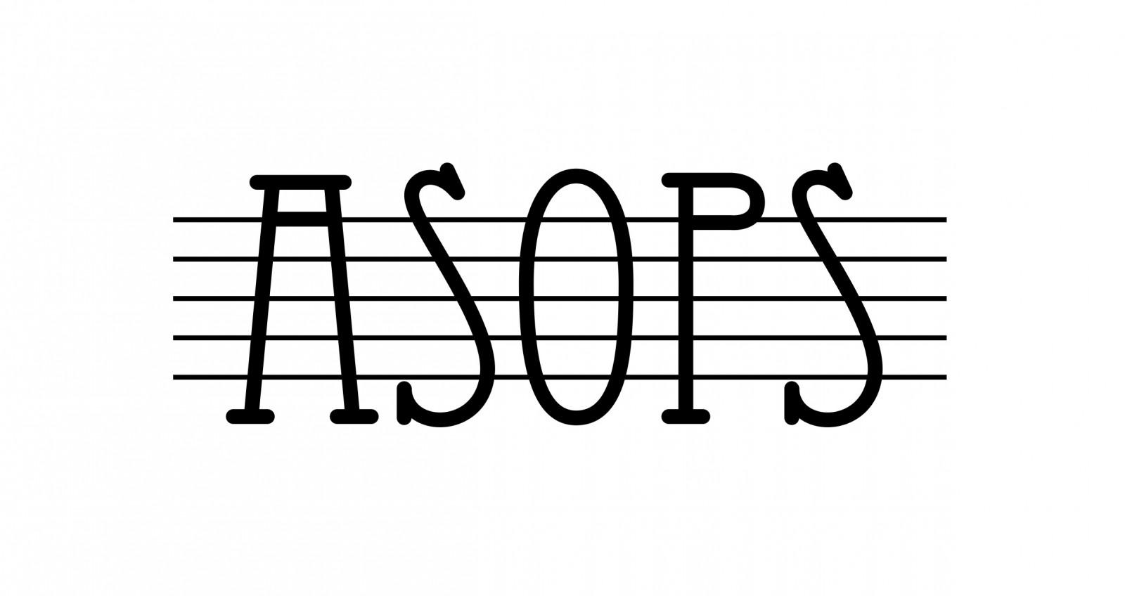ASOPS