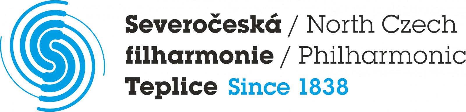 SCF Teplice logo blue