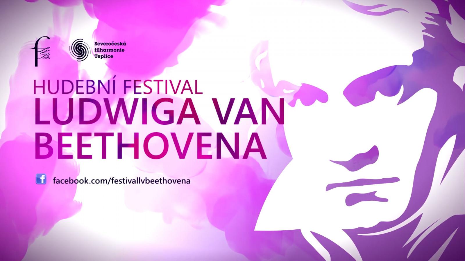 Hudební festival L. van Beethovena