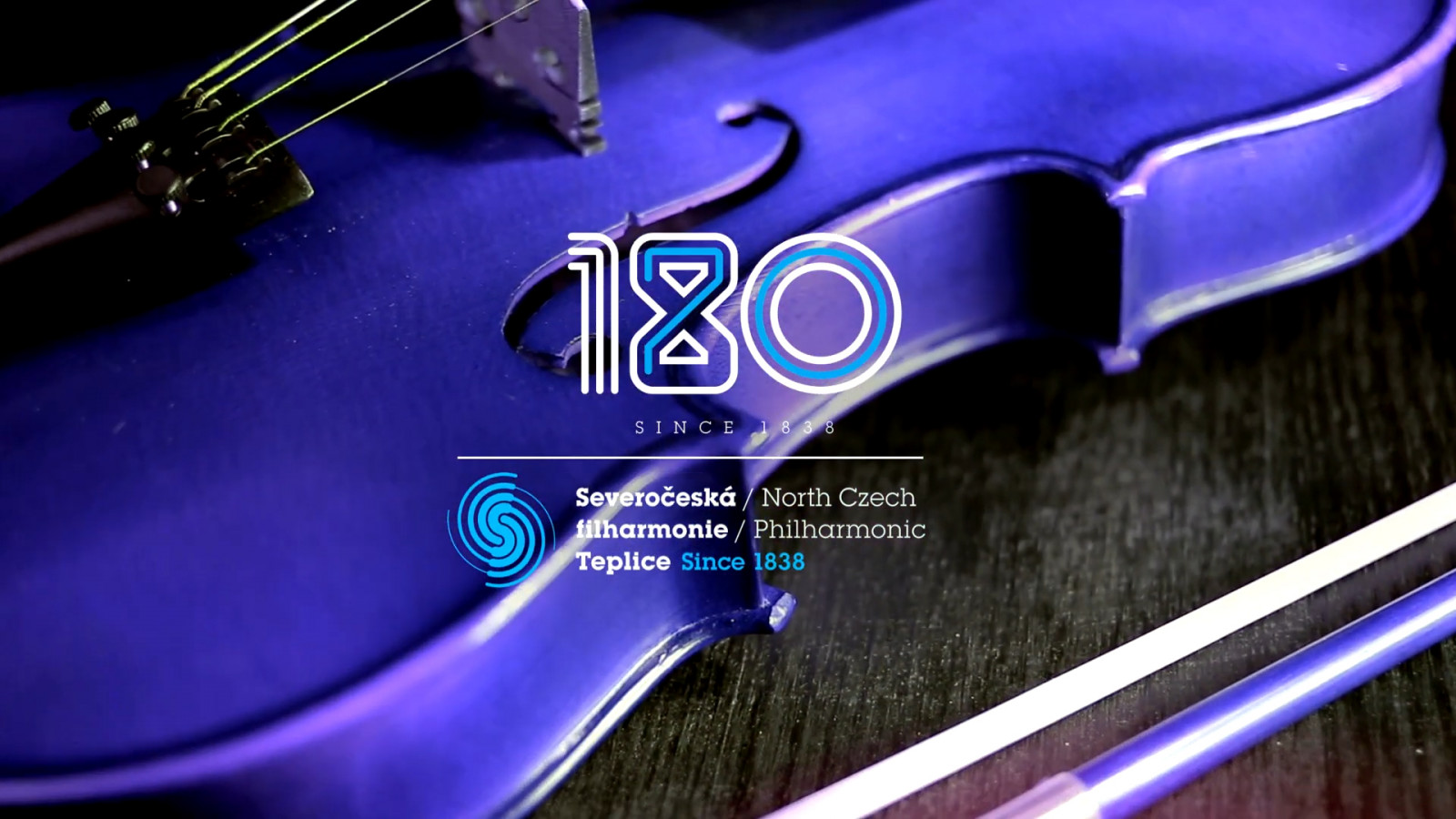 SČF Teplice 180 let