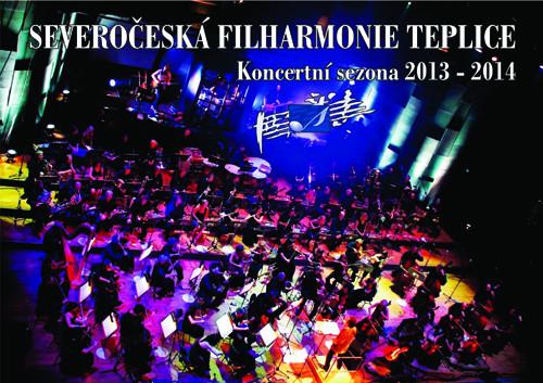 katalog_2013-2014