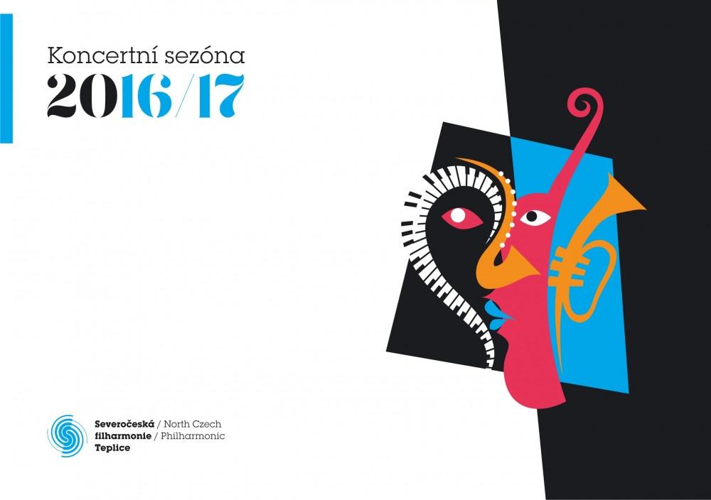 katalog_2016-2017