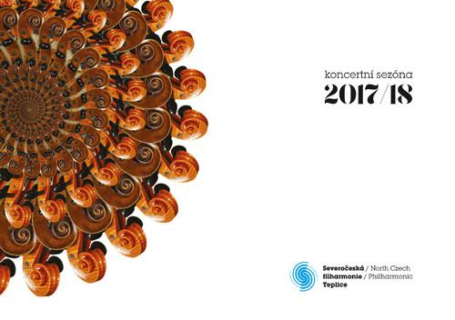 katalog_2017-2018