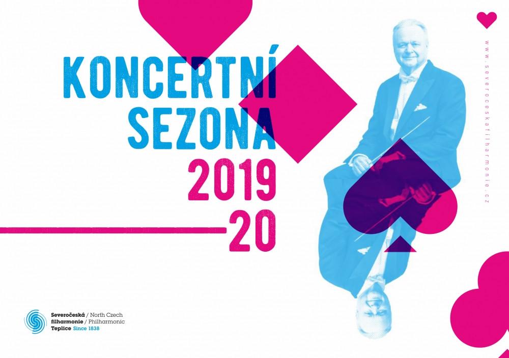katalog_2019-2020