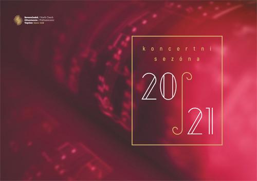 katalog_2020-2021