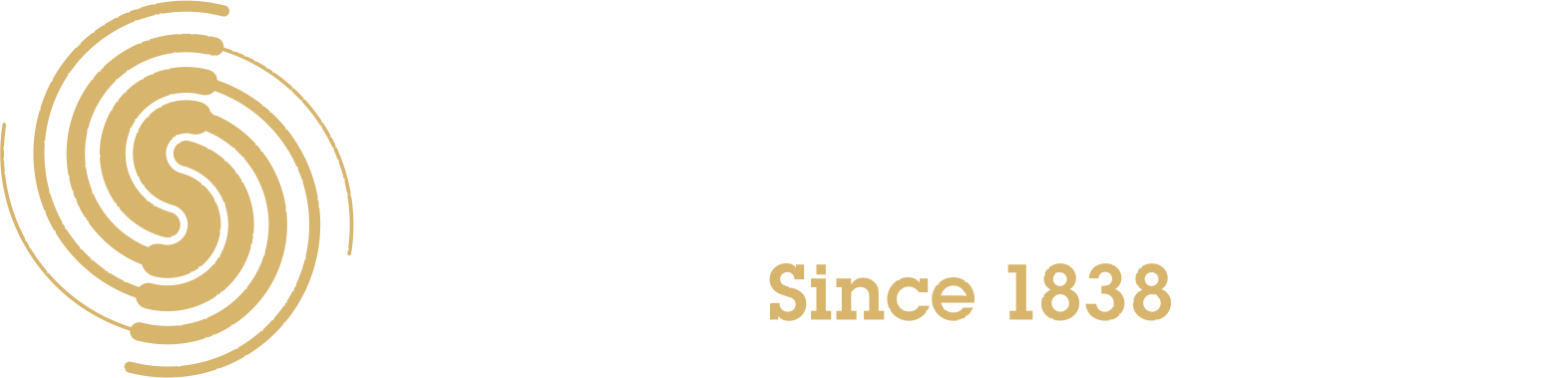 Severočeská Filharmonie